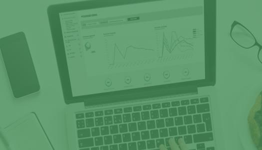 Dropscore, la herramienta para trabajar el Índice de calidad del usuario web