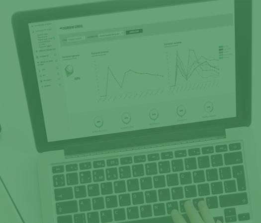 Imagen destacada post Dropscore, la herramienta para trabajar la calidad del usuario web
