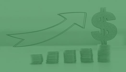 La importancia de medir el ROI y cómo te ayuda Dropscore