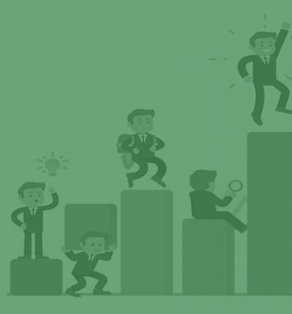 cabecera del post 5 metricas para startup