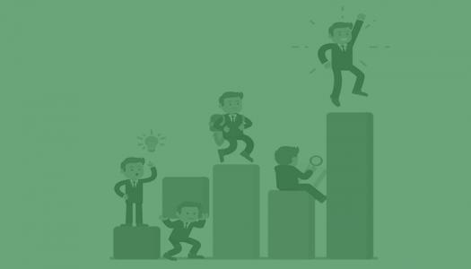 5 métricas para startup para impresionar a los inversores