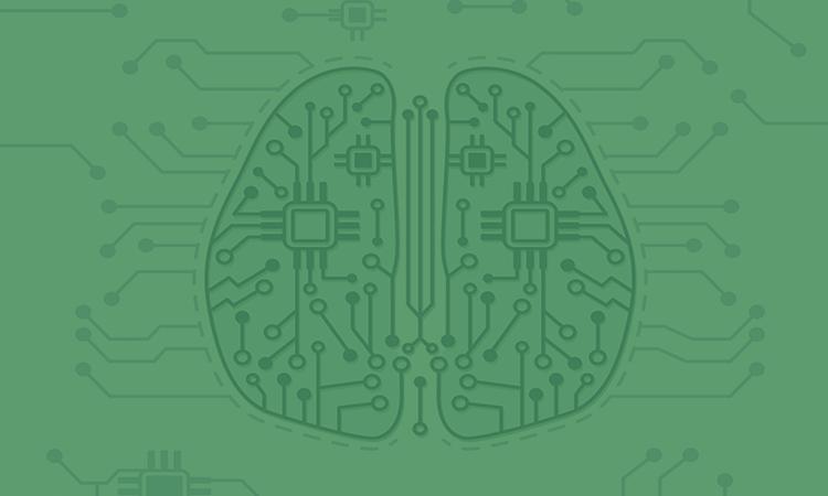 Cabecera post Deep learning - Las redes neuronales artificiales y sus aplicaciones