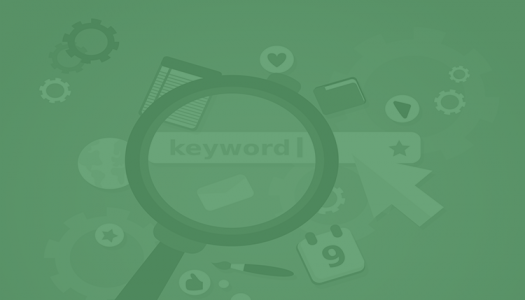KEYWORD RESEARCH I: Qué son las keywords o palabras clave