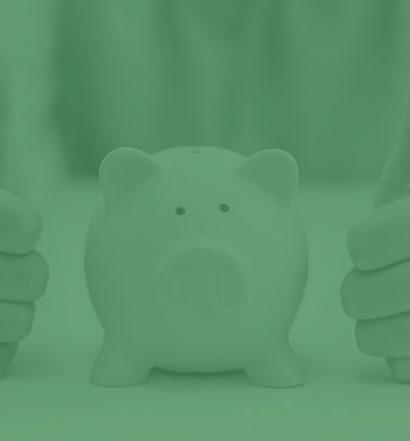 Bootstrapping, como financiarse sin recursos