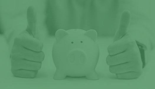 ¿Qué es el Bootstrapping y qué beneficios ofrece?